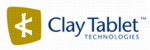 Clay Tablet Technologies