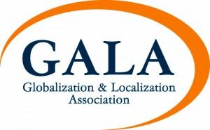 GALA Globalization & Localization Association