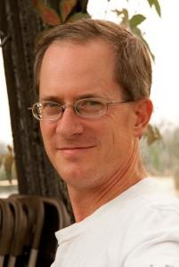 Ken Lunde Senior Computer Scientist at Adobe Systems