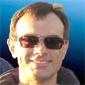 Leandro Reis Senior Program Manager, Globalization at Adobe Systems