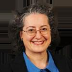 Rebecca Ray Senior Enterprise Globalization Strategist at Common Sense Advisory, Inc.