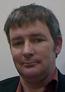 Scott Schwalbach Director of Global Solutions, VistaTEC