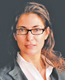 Talia Baruch Independent Localization Consultant and Founder of Copyous