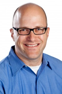 Nico Posner Principal International Product Manager at LinkedIn