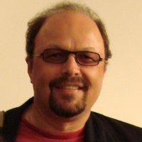 Knut Grossman