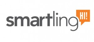 Smartling-300x134