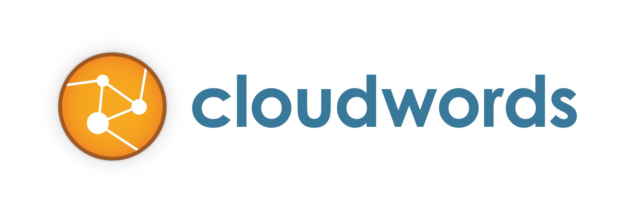 cloudwords-logo