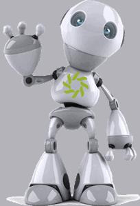 LingoBot
