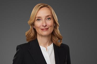 Anna Schlegal