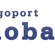 Banner-Globalyzer
