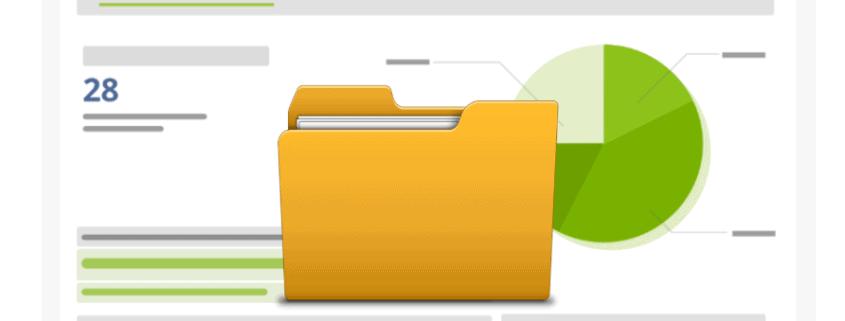 Resource File Best Practice