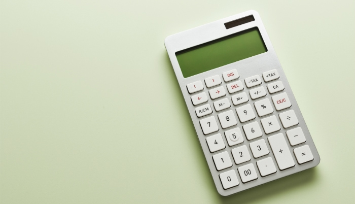 Software Localization ROI Calculations