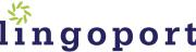 lingoport-logo-2x